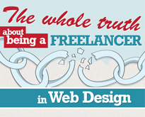 The-Whole-Truth-About-Being-a-Freelancer