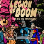 legion-of-doom