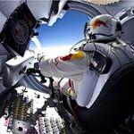 Beautiful-Space-Photographs
