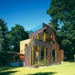 Copper-House-by-Charles-Rose-Architects