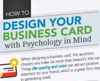 Design-Your-Business-Card-with-Psychology-in-Mind