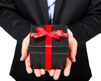 Employee-Rewards