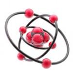 Nano-imprinting-Technology