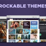 Rockable-Themes