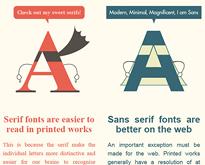 Serif-vs-Sans