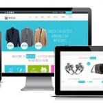 Wordpress-WooCommerce-Themes