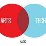 art-and-tech