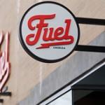 Fuel-Coffee-Shop