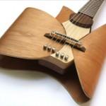 Innovative-Guitar-Design