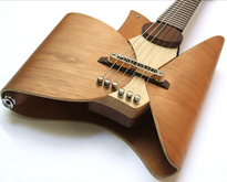 Innovative-Guitar-Design
