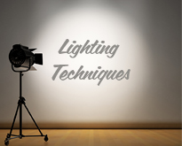 Lighting-Techniques