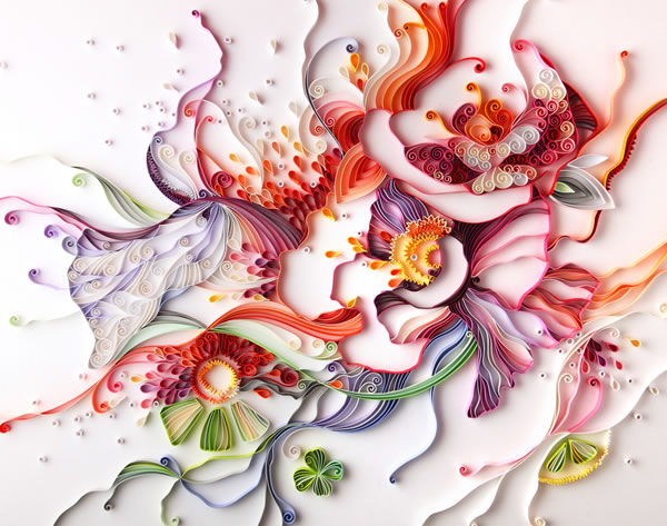 Paper-Craft-Quilling-by-Yulia-Brodskaya
