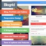 Personal-Wordpress-Themes