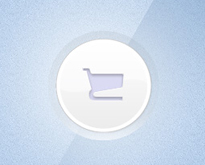 Shopping-cart-symbol