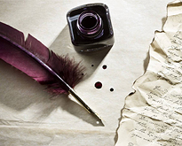 Social-Media-Writing