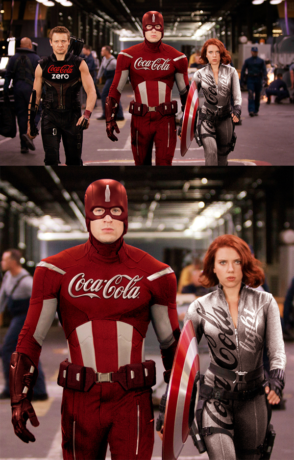 Sponsored Superheroes2