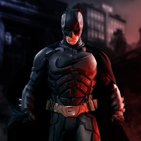 Sponsored Superheroes8