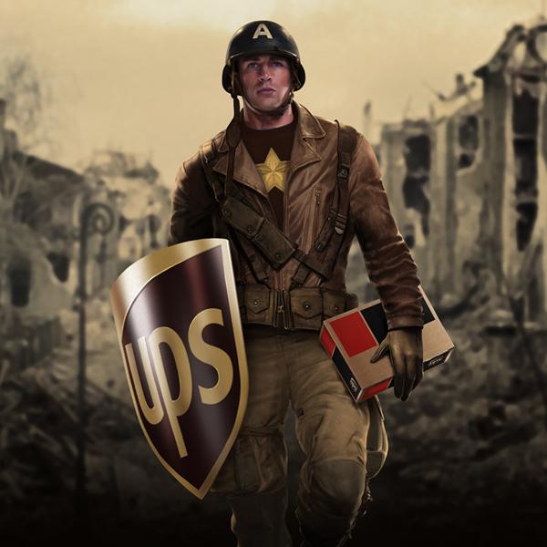 Sponsored Superheroes9