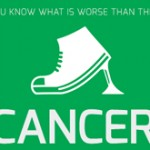 Type-Against-Cancer-by-Byron-Galan