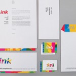 ink-branding