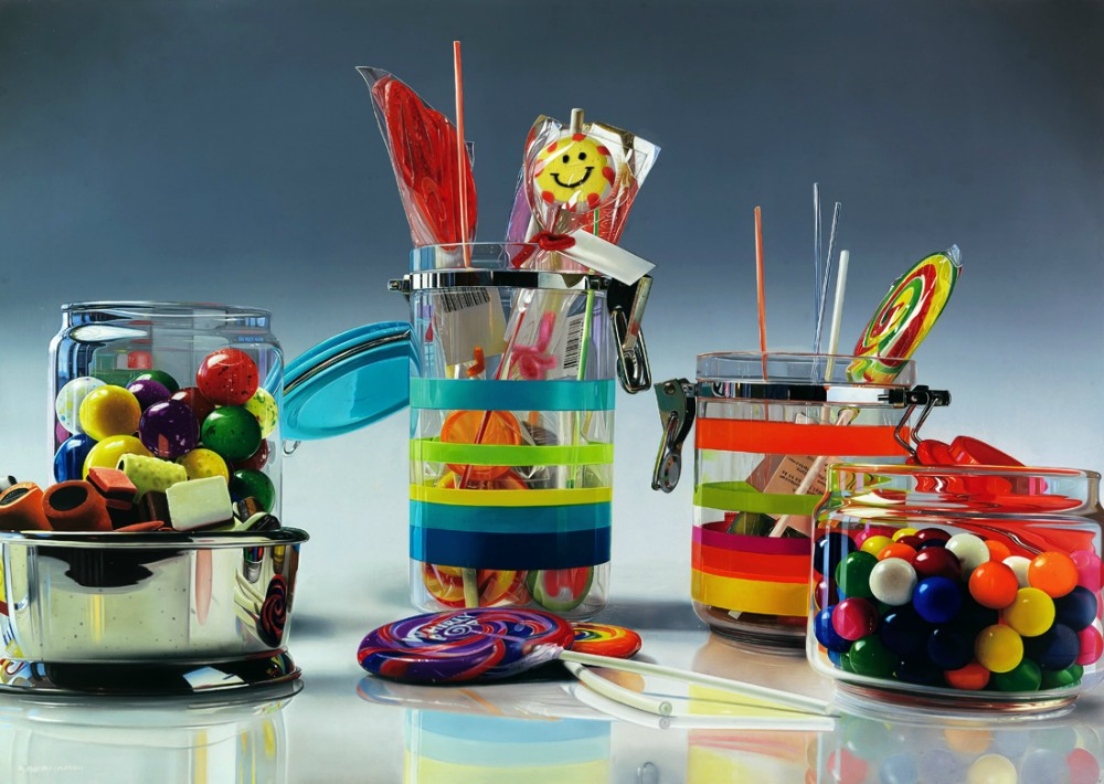 photorealistic-paintings-by-roberto-bernardi-1
