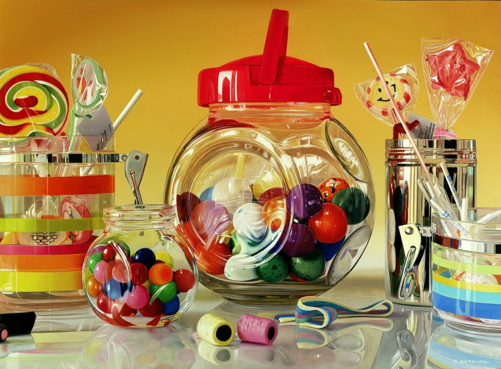 photorealistic-paintings-by-roberto-bernardi-11