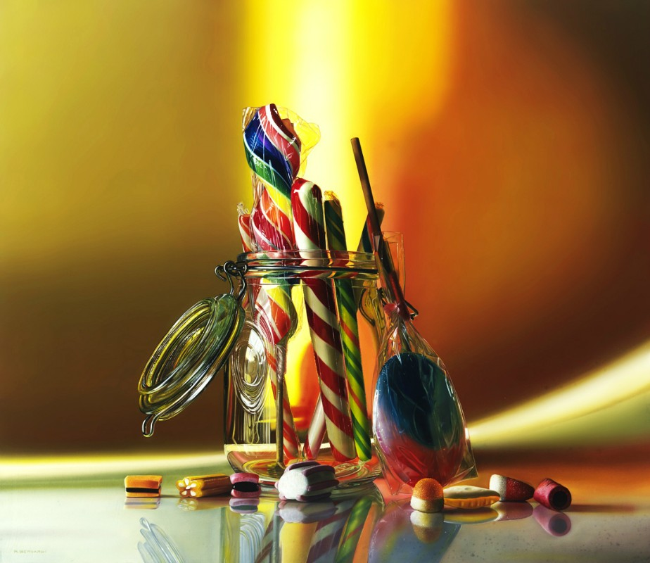 photorealistic-paintings-by-roberto-bernardi-19
