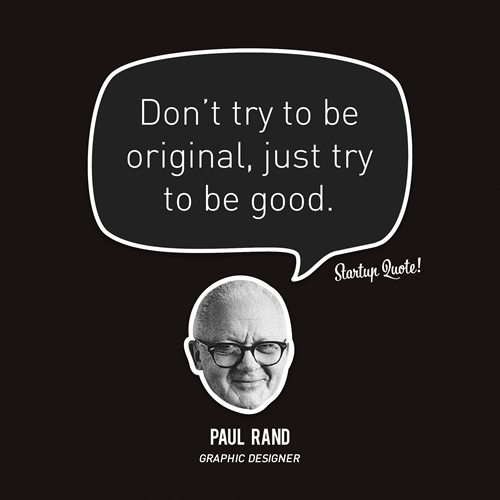 startup quotes (1)