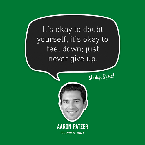 startup quotes (10)