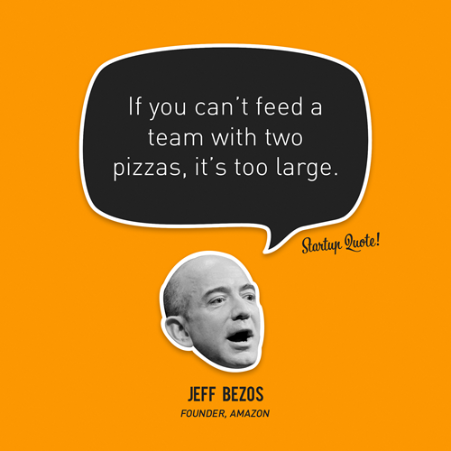 startup quotes (14)