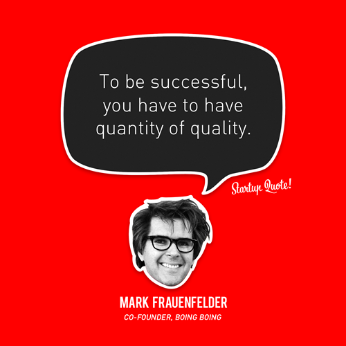 startup quotes (16)