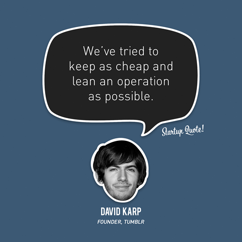 startup quotes (17)