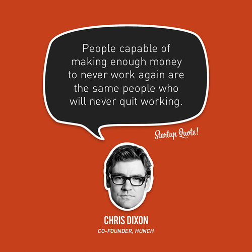 startup quotes (18)