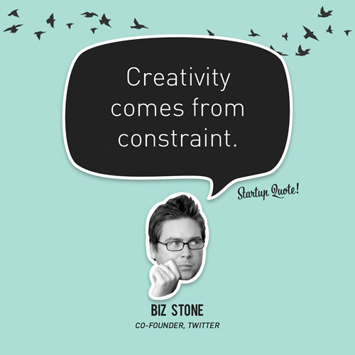 startup quotes (19)