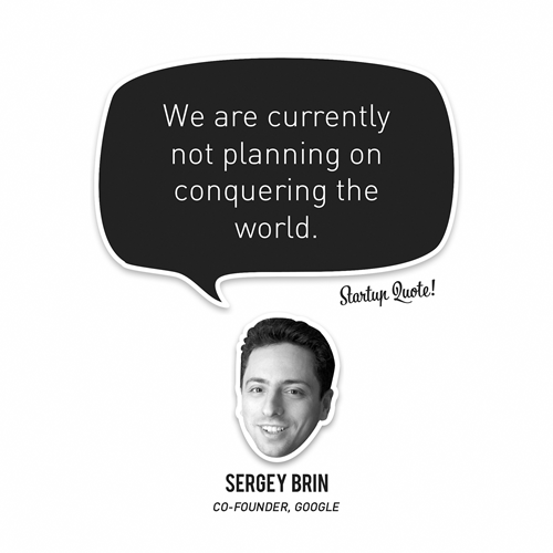 startup quotes (2)