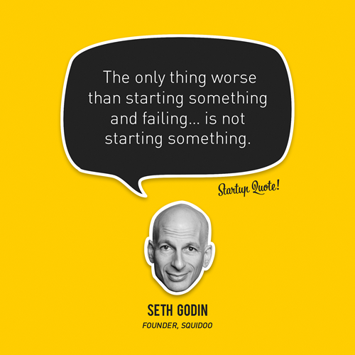 startup quotes (22)