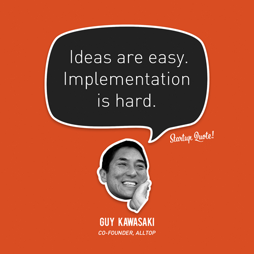 startup quotes (23)