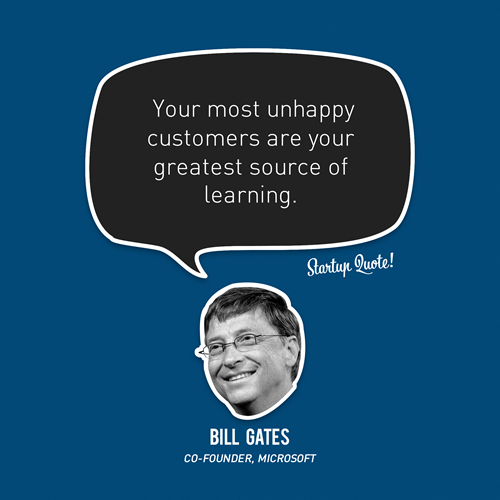 startup quotes (24)