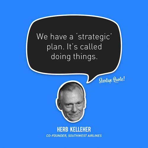 startup quotes (25)