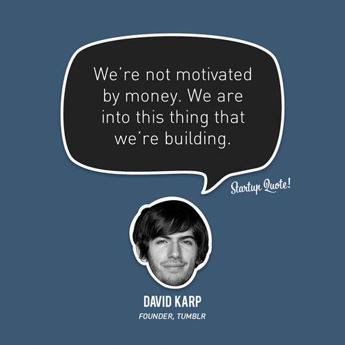 startup quotes (26)
