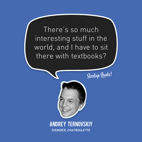 startup quotes (27)
