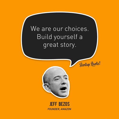 startup quotes (28)