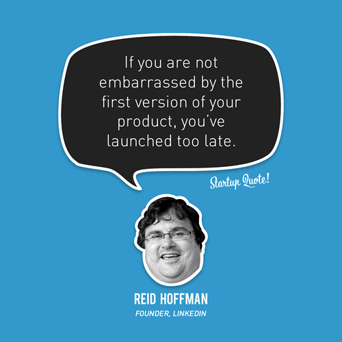 startup quotes (29)