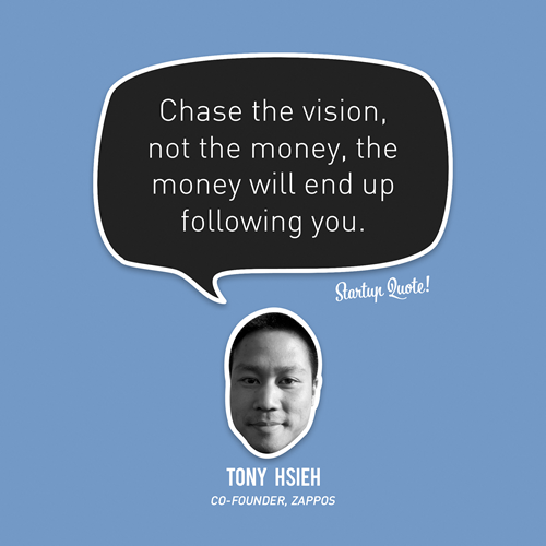 50 inspirational business and entrepreneurship quotes