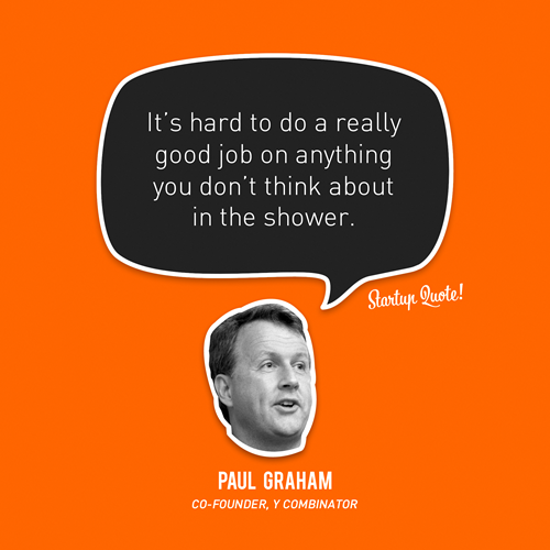 startup quotes (30)
