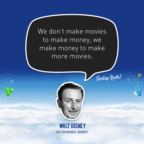 startup quotes (31)