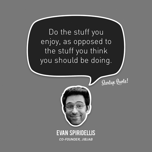 startup quotes (32)