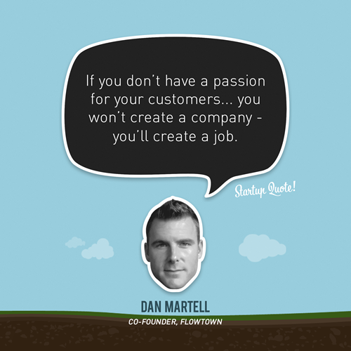 startup quotes (34)