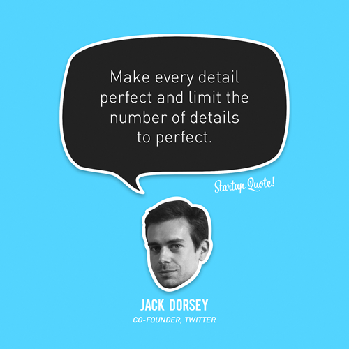 startup quotes (35)