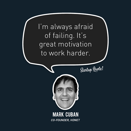 startup quotes (36)